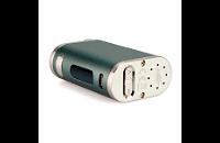 BATTERY - Eleaf iStick Pico 75W TC Box Mod ( Grey ) image 5