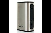 BATTERY - Eleaf iStick Power Nano 40W TC ( Brushed Silver ) image 1