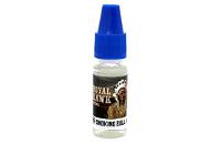 D.I.Y. - 10ml ROYAL HAWK eLiquid Flavor by Smoking Bull image 1
