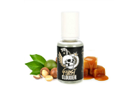 D.I.Y. - 30ml ZARATHOS eLiquid Flavor by Ghost Clouder image 1