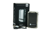 BATTERY - VAPORESSO TAROT PRO 160W TC (Grey) image 1