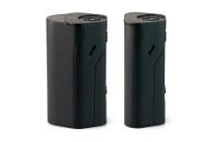 KIT - Wismec REULEAUX RX2/3 200W TC Mod ( Black ) image 2