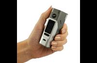 KIT - Wismec REULEAUX RX2/3 200W TC Mod ( Black ) image 6