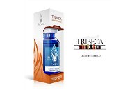 30ml TRIBECA 3mg 70% VG eLiquid (With Nicotine, Very Low) - eLiquid by Halo image 1