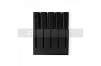 VAPING ACCESSORIES - 5x Coil Master Ceramic Sticks image 2