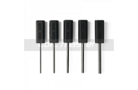 VAPING ACCESSORIES - 5x Coil Master Ceramic Sticks image 3