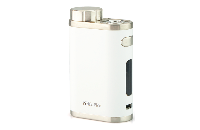 BATTERY - Eleaf iStick Pico 75W TC Box Mod ( White ) image 2