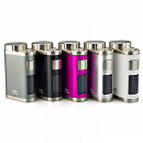 BATTERY - Eleaf iStick Pico Mega ( Red ) image 1