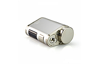 BATTERY - Eleaf iStick Pico Mega ( Red ) image 6