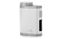 BATTERY - Eleaf iStick Pico Mega ( Red ) image 3
