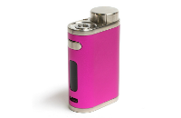 BATTERY - Eleaf iStick Pico Mega ( Red ) image 2