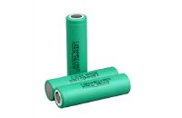 BATTERY - LG HB2 High Drain 18650 Battery ( Flat Top ) image 1