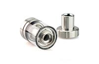 KIT - Eleaf iStick Pico 75W TC Full Kit ( Silver ) image 8