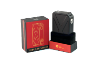 KIT - TESLA Invader III 240W ( Black ) image 1