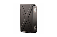 KIT - TESLA Invader III 240W ( Black ) image 2