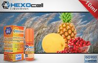 D.I.Y. - 10ml BREEZE eLiquid Flavor by HEXOcell image 1