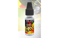 D.I.Y. - 10ml BERRY BOWL eLiquid Flavor by K-Boom image 1