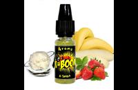 D.I.Y. - 10ml K SPLASH eLiquid Flavor by K-Boom image 1