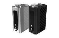 KIT - DIGIFLAVOR DF 60 ( Black ) image 3