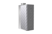 KIT - DIGIFLAVOR DF 60 ( Stainless ) image 5