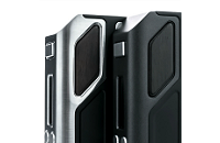 KIT - LOST VAPE SKAR DNA75 ( Black ) image 3