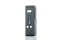 KIT - LOST VAPE SKAR DNA75 ( Black ) image 4