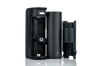 KIT - LOST VAPE SKAR DNA75 ( Black ) image 8