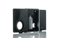 KIT - HCIGAR VT Inbox DNA75 Full Kit ( Black ) image 7