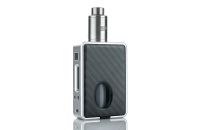 KIT - HCIGAR VT Inbox DNA75 Full Kit ( Black ) image 8