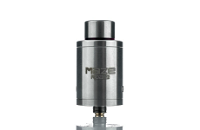 KIT - HCIGAR VT Inbox DNA75 Full Kit ( Black ) image 9