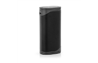 KIT - Pioneer4You IPV6x ( Black ) image 3
