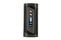 KIT - Pioneer4You IPV6x ( Black ) image 2