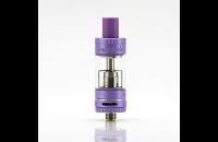 ATOMIZER - KANGER Toptank Nano Clearomizer ( Purple ) image 2
