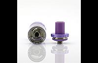 ATOMIZER - KANGER Toptank Nano Clearomizer ( Purple ) image 4