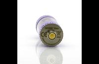 ATOMIZER - KANGER Toptank Nano Clearomizer ( Purple ) image 5