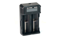 CHARGER - XTAR SV2 Rocket Fast Charger image 3
