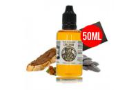 D.I.Y. - 50ml CARLOMAN eLiquid Flavor by 814 image 1