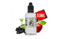 D.I.Y. - 50ml SICHILDE eLiquid Flavor by 814 image 1