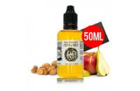 D.I.Y. - 50ml PEPIN LE BREF eLiquid Flavor by 814 image 1