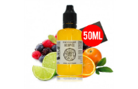 D.I.Y. - 50ml MEROVEE eLiquid Flavor by 814 image 1