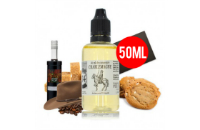 D.I.Y. - 50ml CHARLEMAGNE eLiquid Flavor by 814 image 1