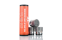 ATOMIZER - 3x IJOY LIMITLESS XL C4 Chip Coil ( 0.15 ohms ) image 1