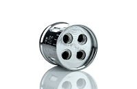 ATOMIZER - 3x IJOY LIMITLESS XL C4 Chip Coil ( 0.15 ohms ) image 3