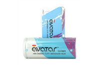 BATTERY - Joyetech Avatar High Drain 26650 Battery ( Flat Top ) image 1