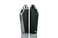 KIT - Eleaf ASTER TOTAL ( Black ) image 1