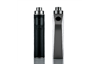 KIT - Eleaf ASTER TOTAL ( Black ) image 3