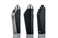KIT - Eleaf ASTER TOTAL ( Black ) image 4