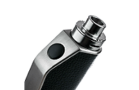 KIT - Eleaf ASTER TOTAL ( Black ) image 5