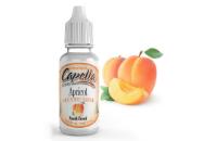 D.I.Y. - 13ml APRICOT eLiquid Flavor by Capella image 1