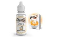D.I.Y. - 13ml CEREAL 27 eLiquid Flavor by Capella image 1